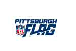 NFL YOUTH FLAG FOOTBALL